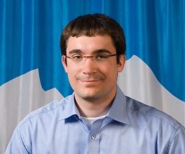 Manfred Brzoska