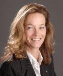 Lisa Hiltermann