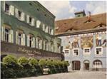 brauereigasthof-reichenhall