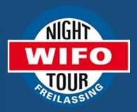 WIFO Night-Tour