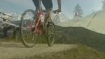 Heini Rad 6 (kleiner)
